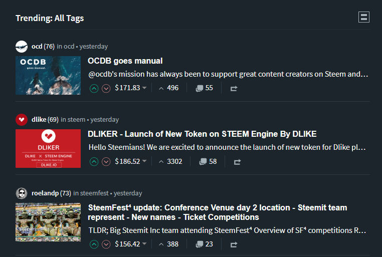Trending page..PNG