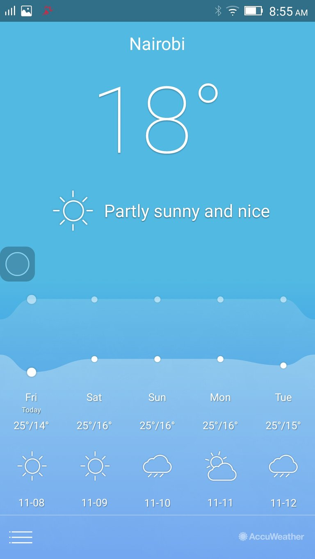 31 SepF weather.jpeg