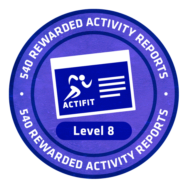 actifit_rew_act_lev_8_badge.png