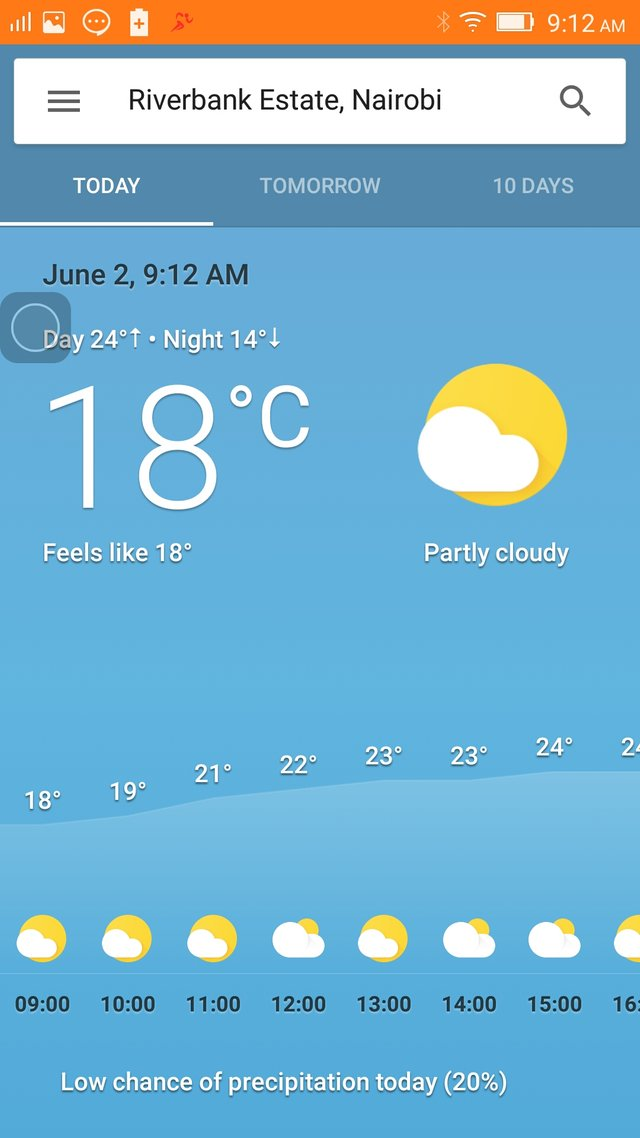 3 JuneI weather.jpeg