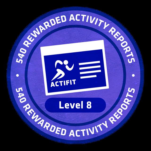 actifit_rew_act_lev_8_badge.png