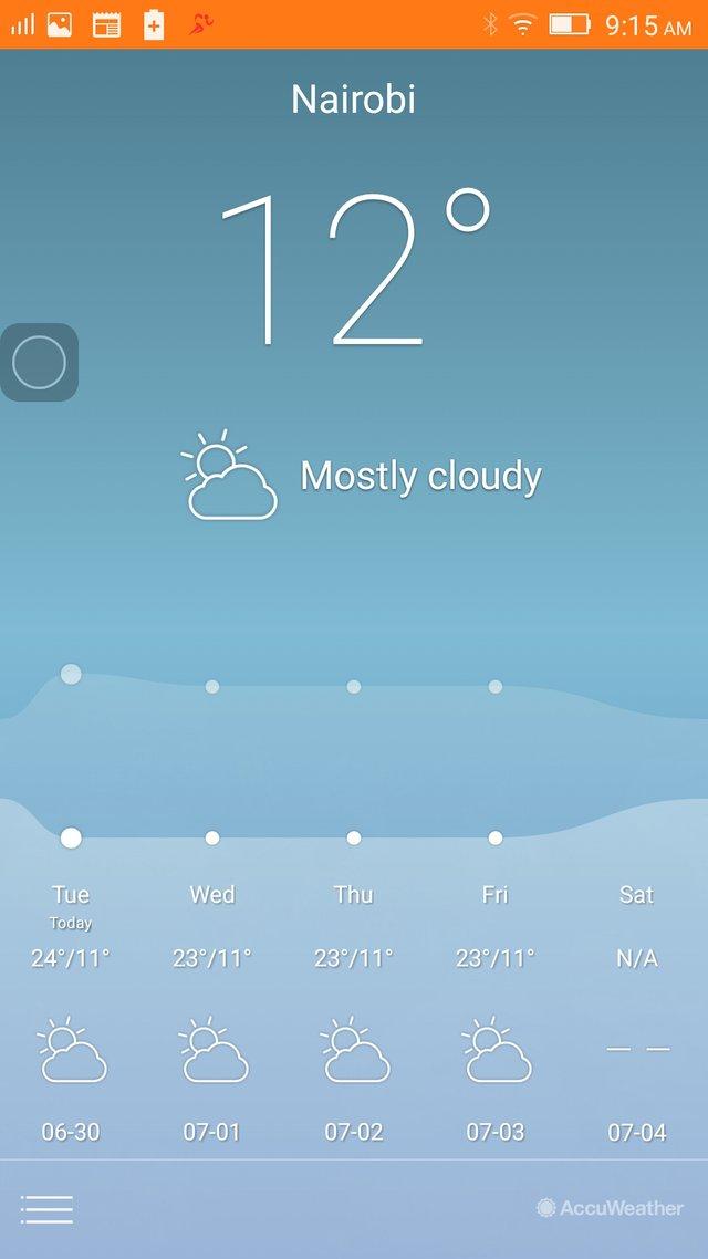 39 JuneE weather.jpeg