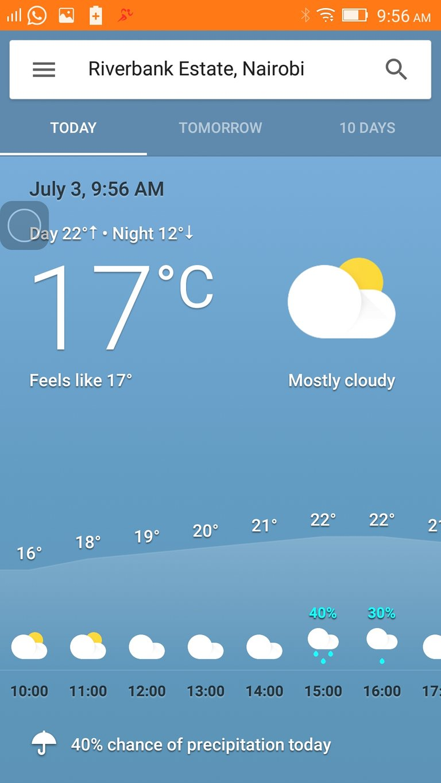 3 JulyG weather.jpeg