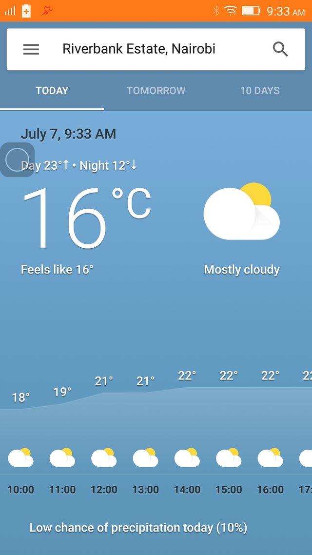 7 JulyF weather.jpeg