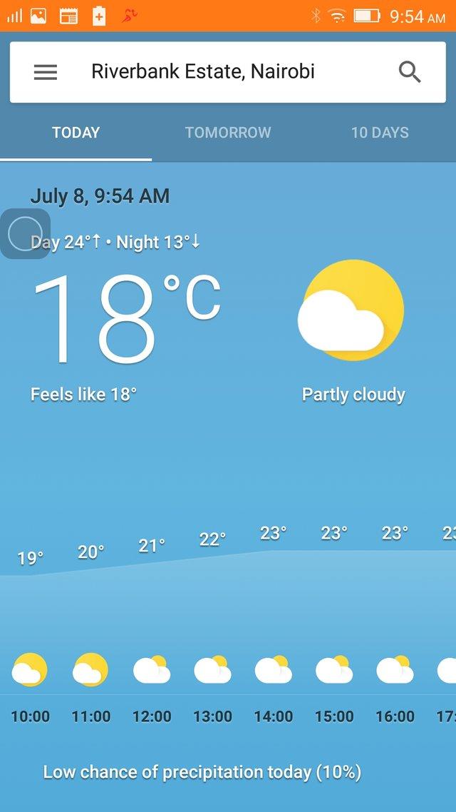 8 JulyG weather.jpeg