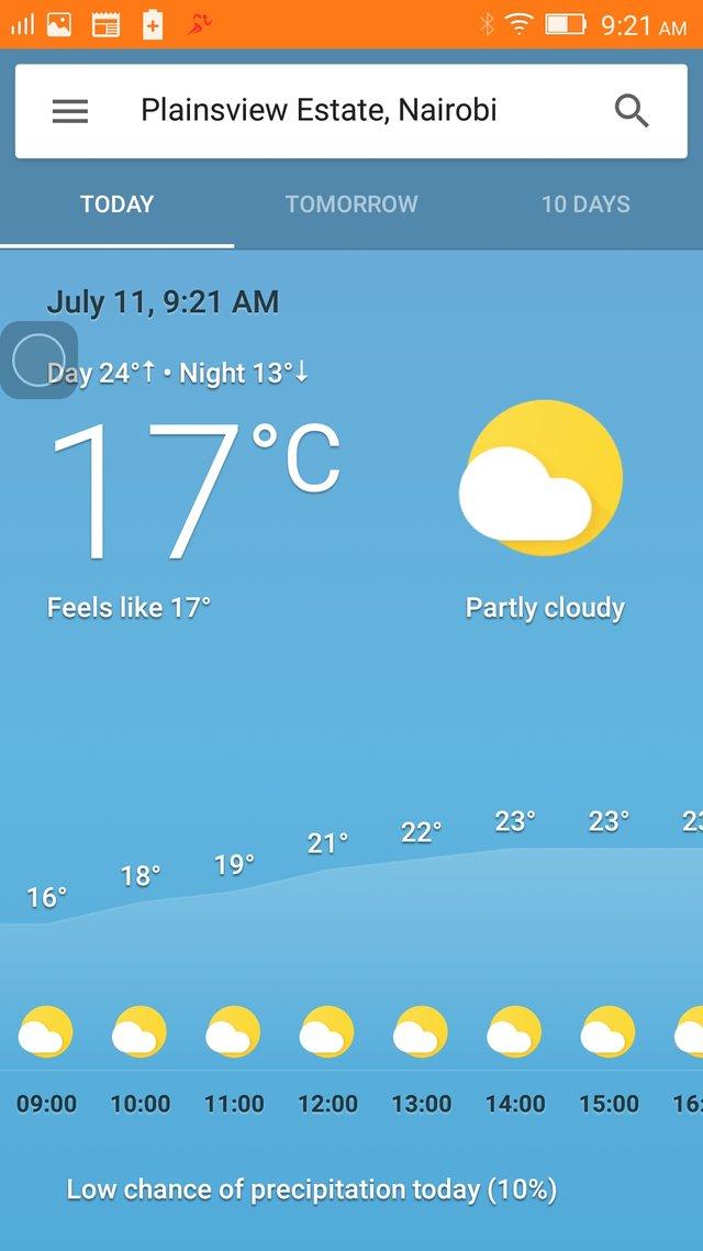 11 JulyF weather.jpeg