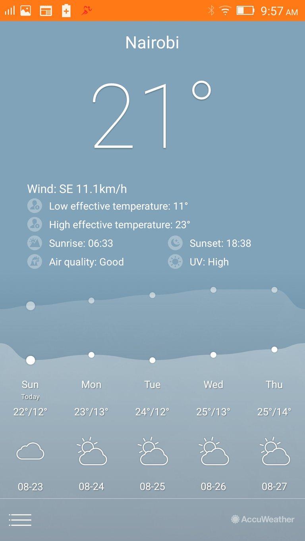 34 AugF weather.jpeg