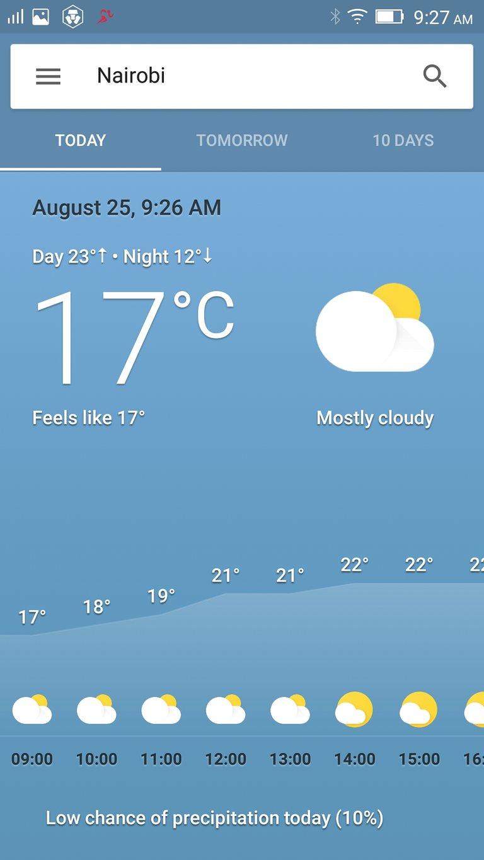 35 AugF weather.jpeg