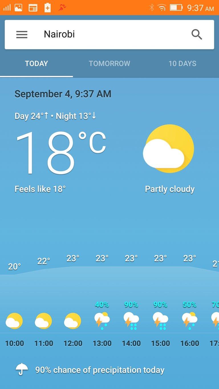 4 SeptF weather.jpeg