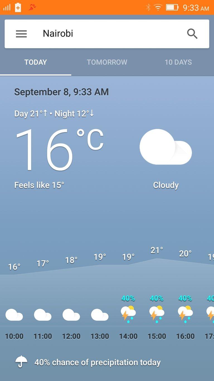 8 SeptF weather.jpeg