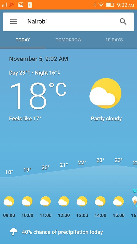 5 NovF weather.jpeg