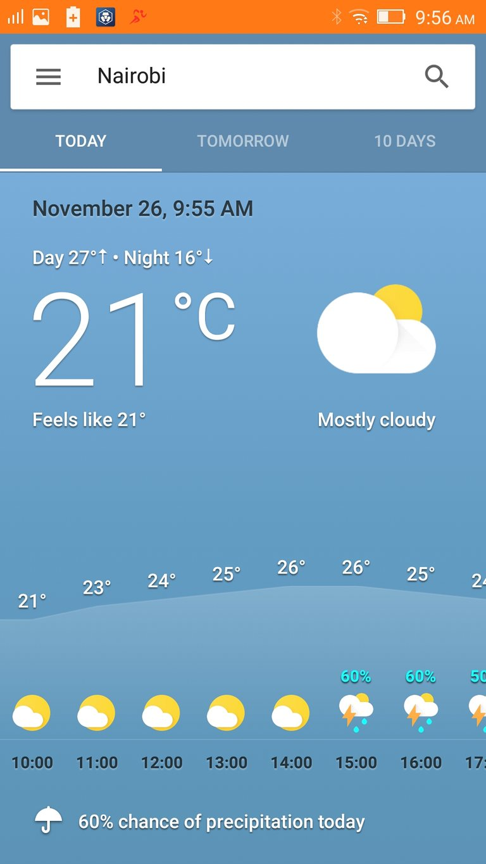 36 NovF weather.jpeg
