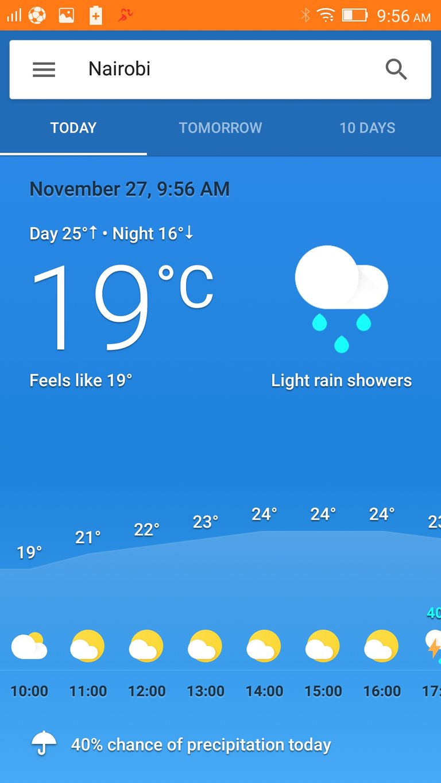 37 NovF weather.jpeg