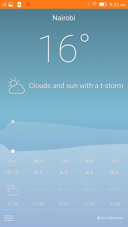 39 NovF weather.jpeg
