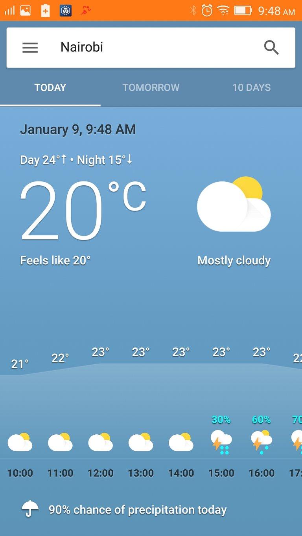 9 JanF weather.jpeg