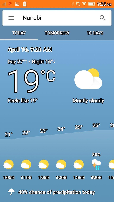 16 AprilE weather.jpeg