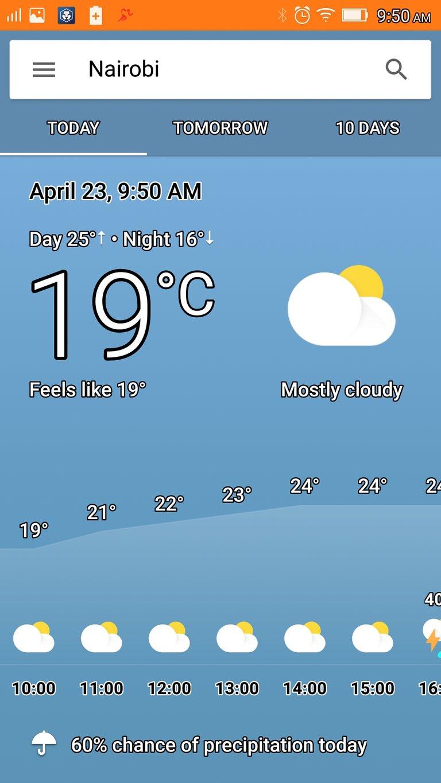33 AprilF weather.jpeg