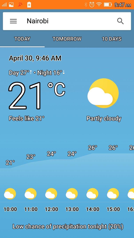 38 AprilF weather.jpeg