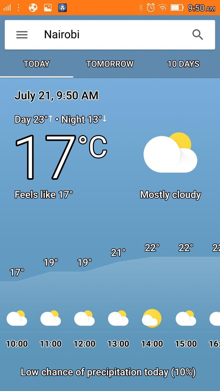 31 JulyG weather.jpeg