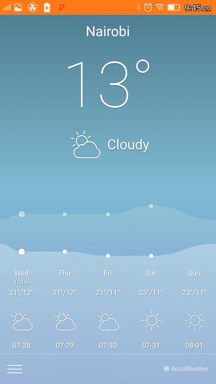 38 JulyF weather.jpeg