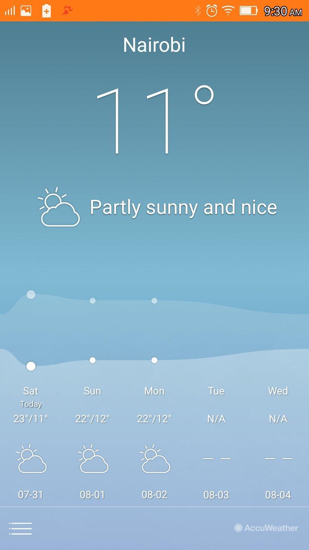31 JulyF weather.jpeg