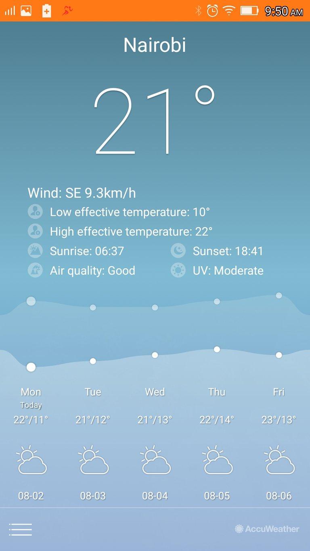 3 AugF weather.jpeg