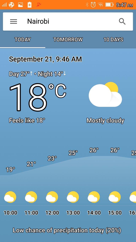 31 SeptG weather.jpeg