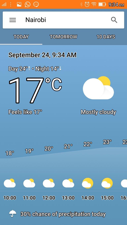 34 SeptF weather.jpeg