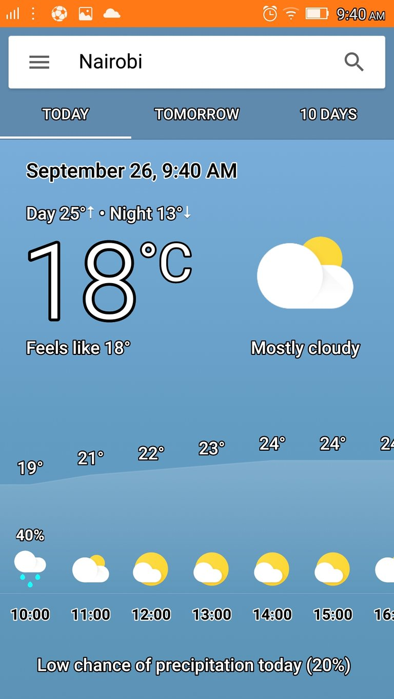 36 SeptF weather.jpeg