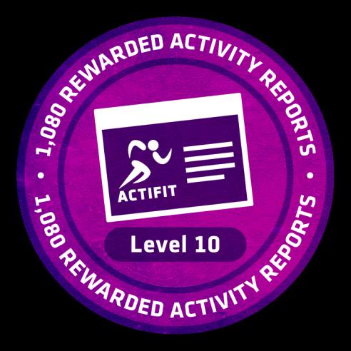 actifit_rew_act_lev_10_badge.png