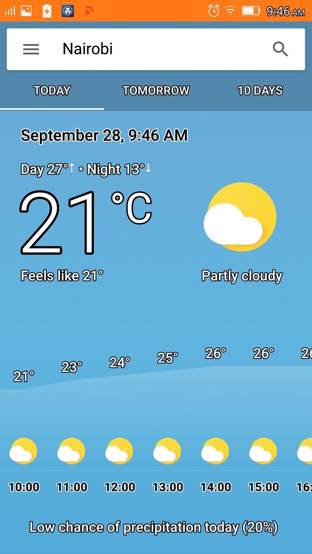 38 SeptF weather.jpeg