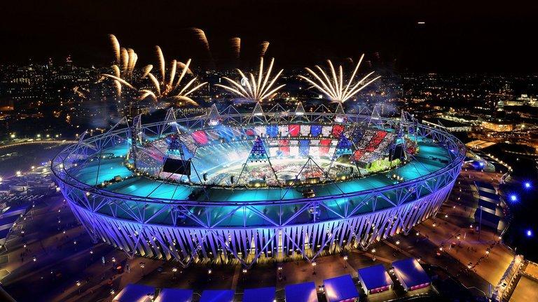 london-olympics-olympic-games-opening-ceremony-olympic-stadium_3758601.jpg