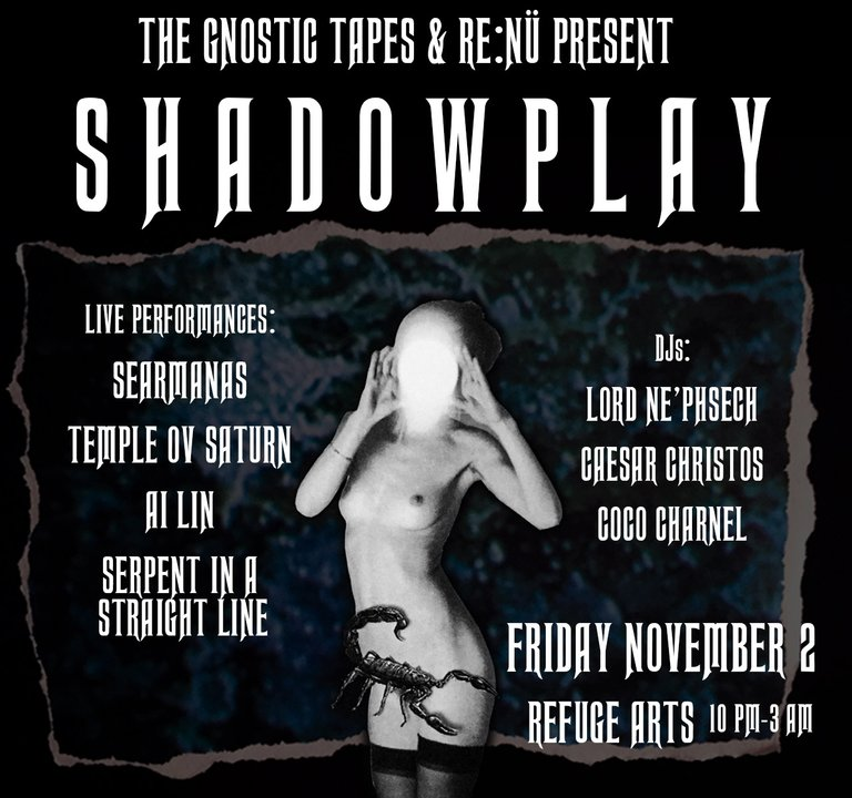 shadowplay flyer renu gnostic tapes temple ov saturn 1.jpg
