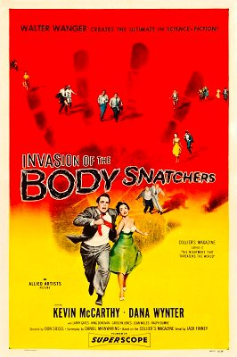 Invasion2 of the Body Snatchers 1956_poster free no copyright notice before 1978.jpg