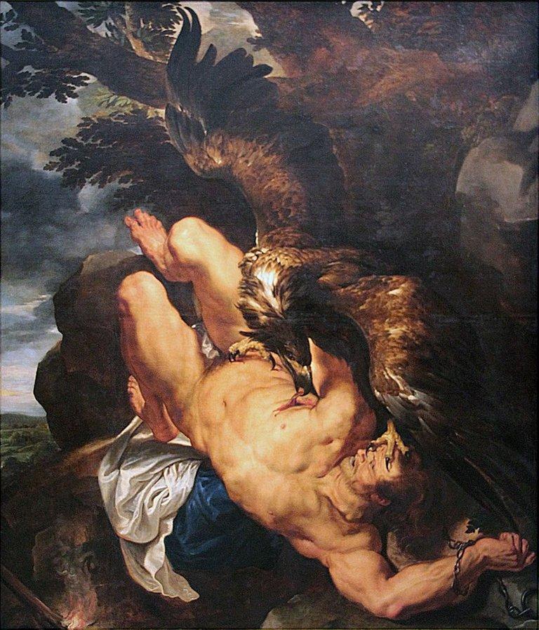 0_Prométhée_supplicié__Rubens__Snyders__Philadelphia_Museum_of_Art_W195031.JPG
