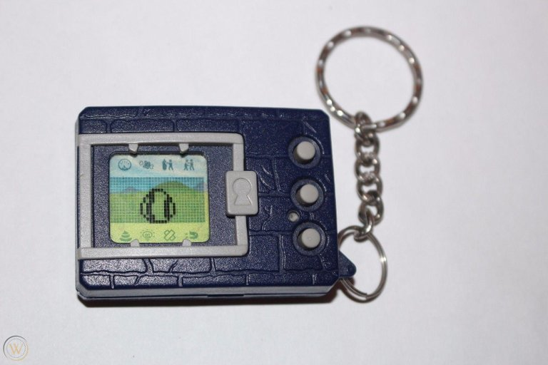 digimon-virtual-pet-electronic-toy_1_2e283ce23ec45bd49f8805e8e06134eb (1).jpg