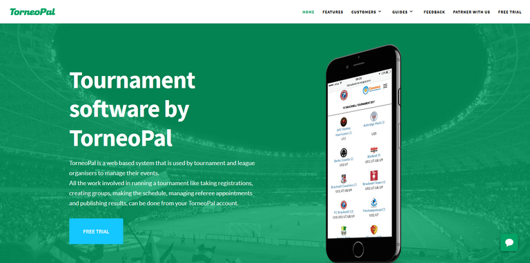 Screenshot_2019-08-28 Tournament Software by TorneoPal.png