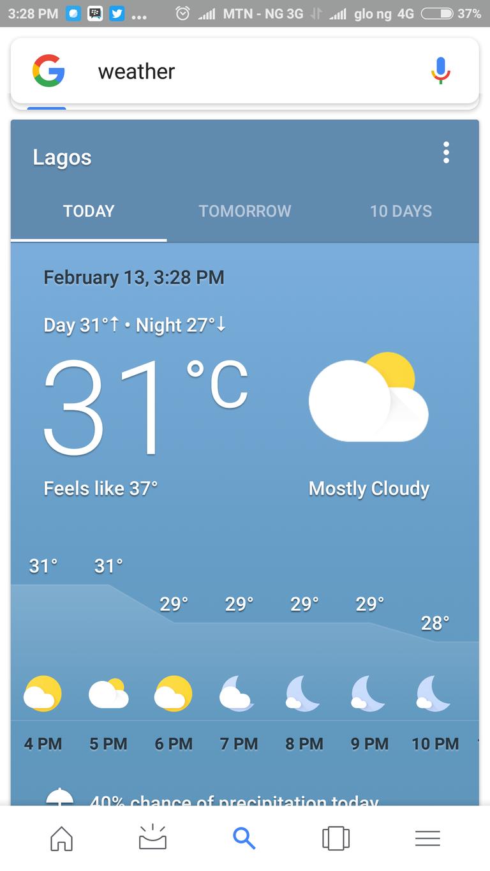 Screenshot_2018-02-13-15-28-58-883_com.google.android.googlequicksearchbox.png