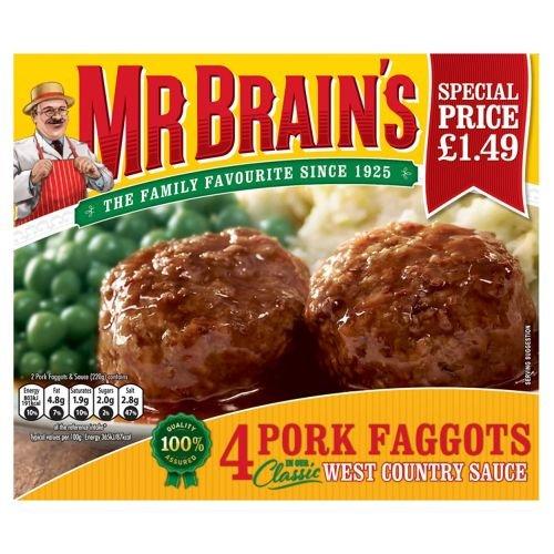 Mr-Brains-4-Pork-Faggots-439g.jpg