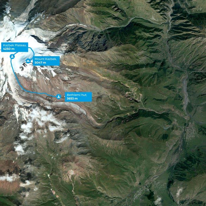 Trekking-MountKazbek-map-day5.jpg