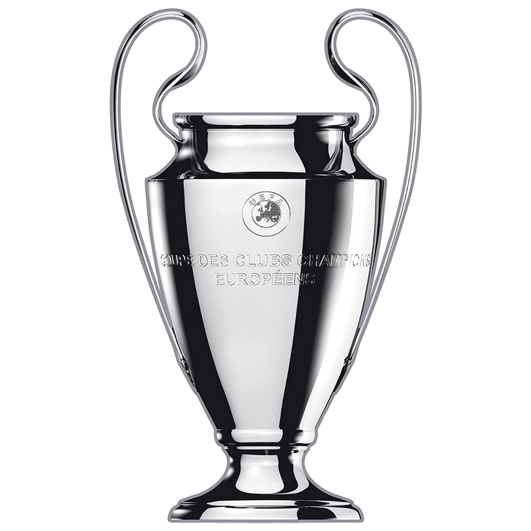 champions-league-5317640_1280.png