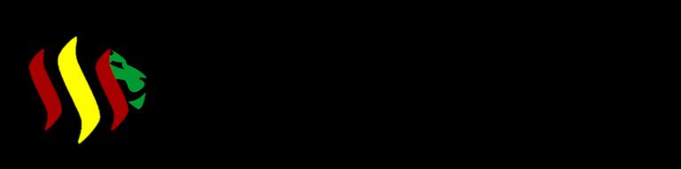 fullLOGODRAFT1_BLACK-1024x254.png