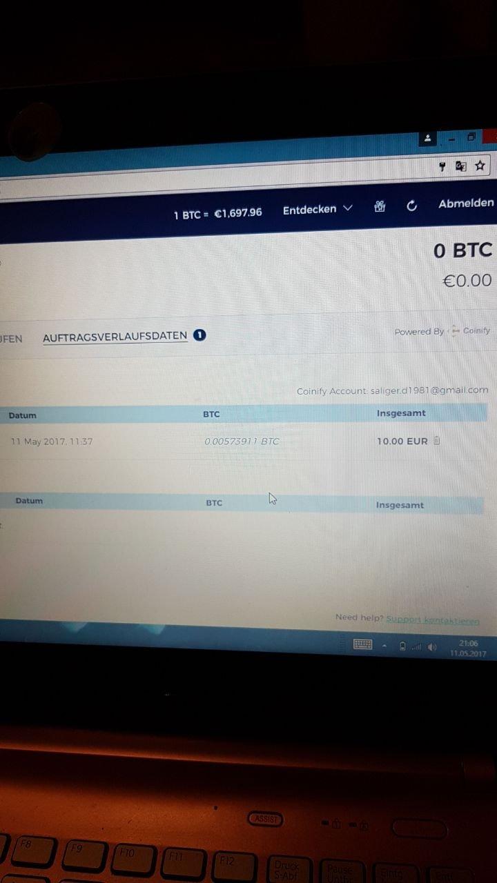 erste Bitcoin Transaktion.jpg