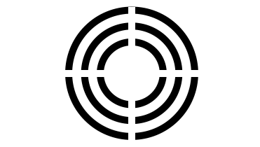 Symbol concentric circles.png