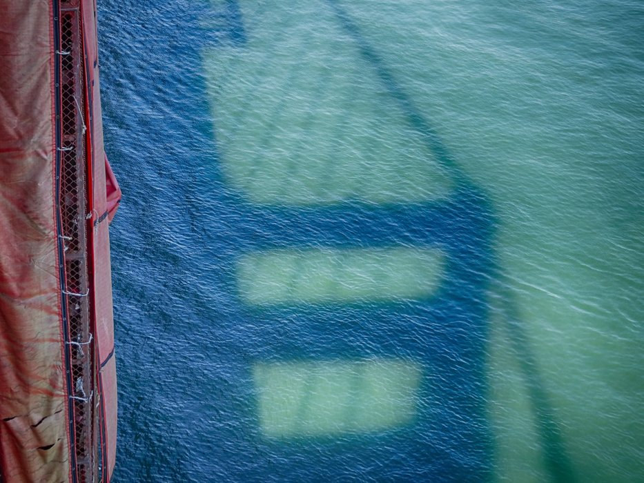 Golden Gate Bridge (17).jpg