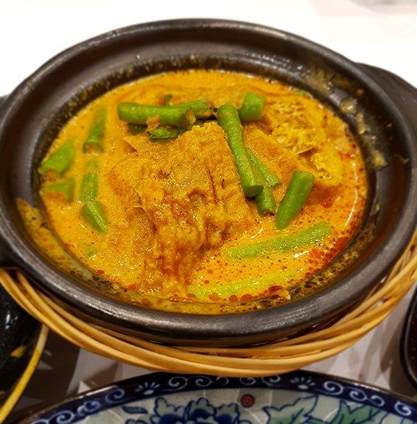 Nyonya Vegetarian Curry02.jpg