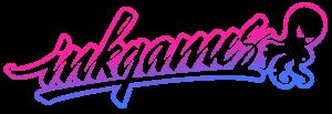 inkgames-logo-for-web-300x103.png