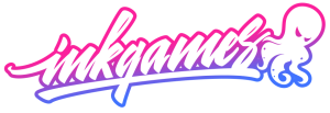 inkgames-logo-for-web-300x103.png