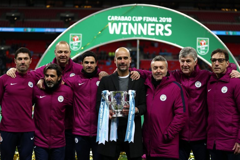 Pep-Guardiola-Manchester-CIty.jpg