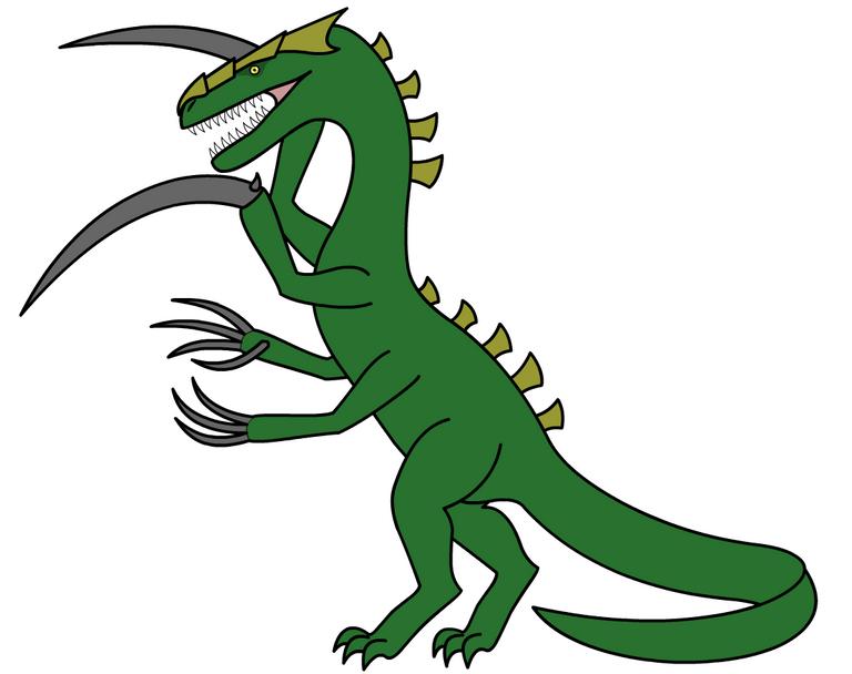 Tyrannobrachiodontosaurus 1.PNG